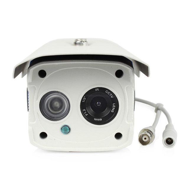 ahd监控摄像机现在市场上用得比较好的是哪几个品牌